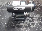 EPIC VIDEO CAM Camcorder STC-EPICW